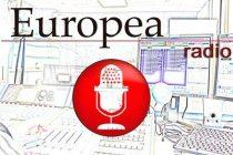 Europea Radio