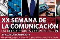 Semana Comunicación