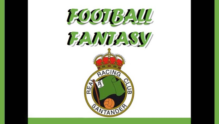 FOOTBALL FANTASY racing