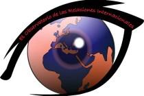 Observatorio de las Relaciones Internacionales