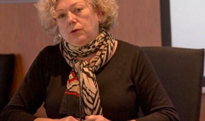 María José Aguirre