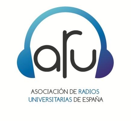Logo ARU