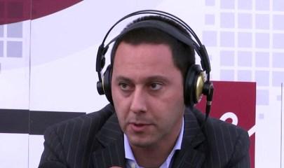 Hugo Contente