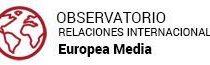 logo-observatorio-relaciones-internacionales-m