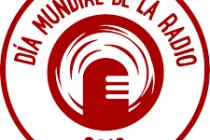 Día Mundial Radio