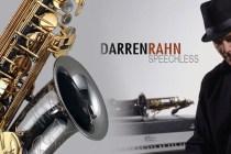 Darren Rahn