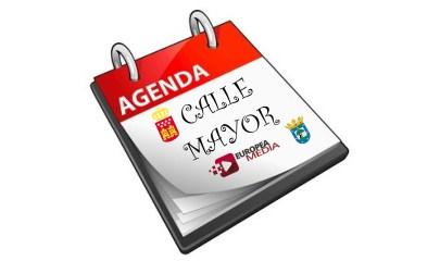 agenda-calle-mayor