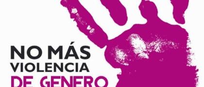 mano_violencia_genero_0