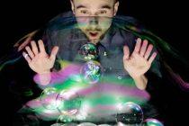 100-burbujas