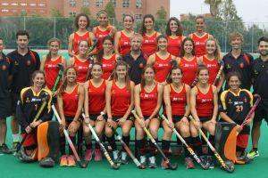 hockey-femenino