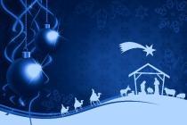 imagenes-de-navidad