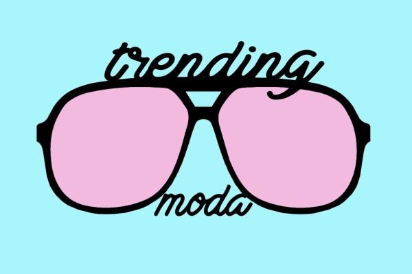 trendingmoda