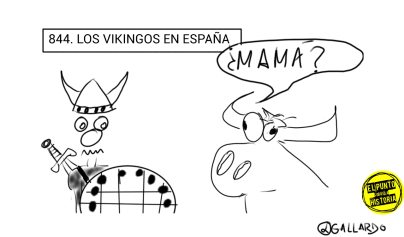 vikings-cartoon