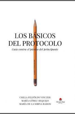 Los-basicos-del-Protocolo-266x400