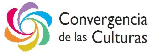 Logo de Convergencia de las Culturas