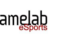 Gamelab-eSports-1