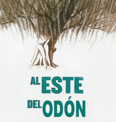 Al_Este_Del_Odon_