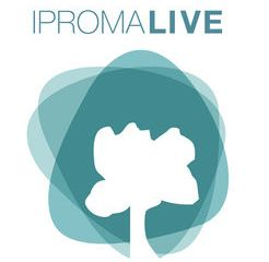 Iproma Madrid