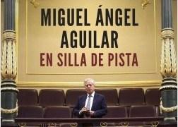 portada_en-silla-de-pista_miguel-angel-aguilar