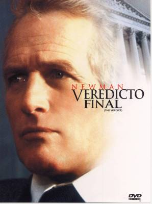 veredicto final