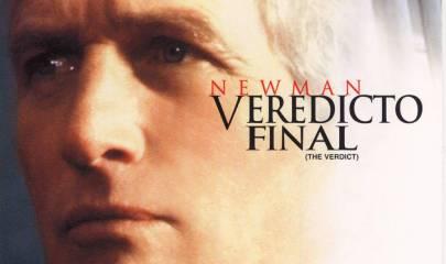 veredicto final