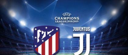 atletico_juve