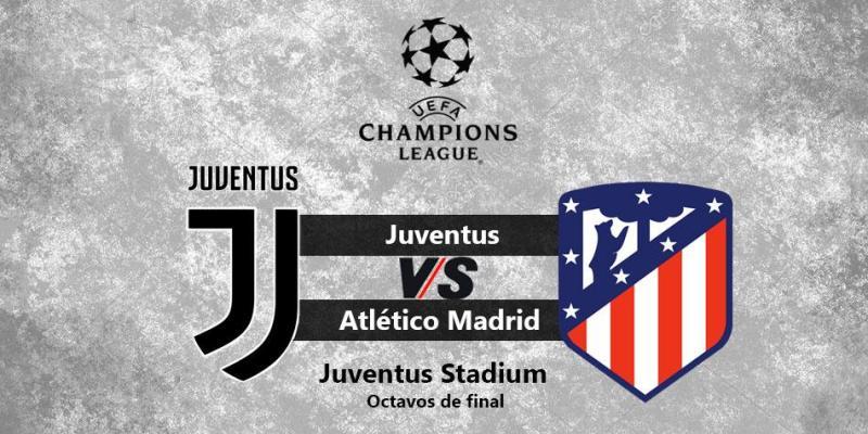 Juventus AT