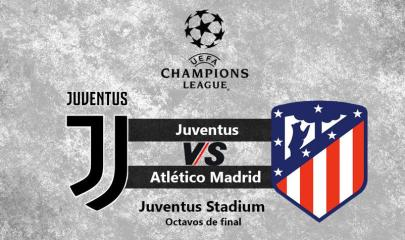 Juventus AT