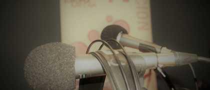Europea Radio locutorio