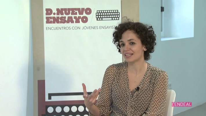 Carolina Meloni