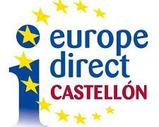 europe direct castellón