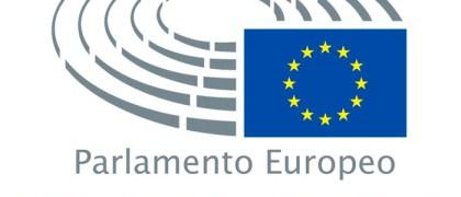 Escuelas Embajadoras UE
