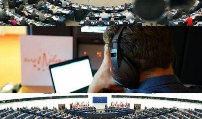 FOTO PARLAMENTO EUROPEO (3)