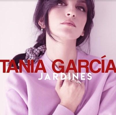 Tania-García