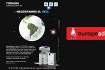 anuncio europeads en abc
