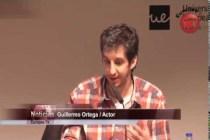 Video thumbnail for youtube video La ficción española contada por sus intérpretes en la Semana de la Comunicación 2014