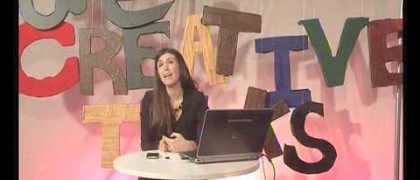 Video thumbnail for youtube video Las nuevas profesiones del social media