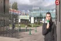 Video thumbnail for youtube video Feria Biocultura en Madrid