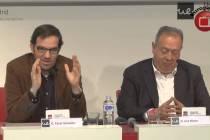Alumni : Experiencia de éxito con César González