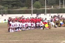 España arrolla a Rusia en su debut en el Seis Naciones B (43-20)