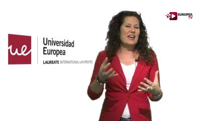 Super Tuesday 1 de marzo: Alana Moceri explica la campaña presidencial de EEUU