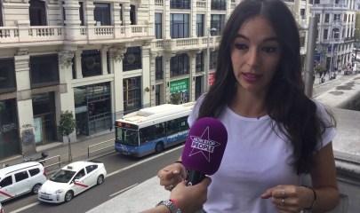 El Debate de Non Stop People y la Universidad Europea: Los menores en la red