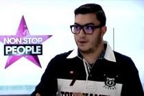 El Debate de Non Stop People y la Universidad Europea: Desconexión del trabajo