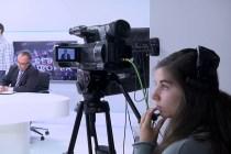 Mooc Los Debates de Europea Media