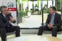 WASC: Entrevista a Juan Morote por Alberto Sols
