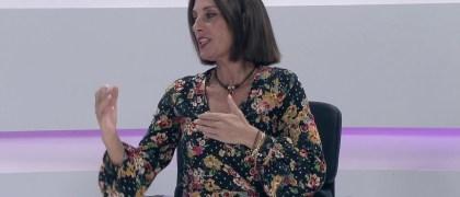 Los Debates de Europea Televisión. Temporada 3, episodio 1.