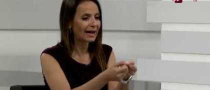 #COWEEK 19 Entrevista a Marta Muñiz Semana repasando la Comunicación