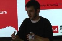 #COWEEK19 Crítica y literatura sobre Pop
