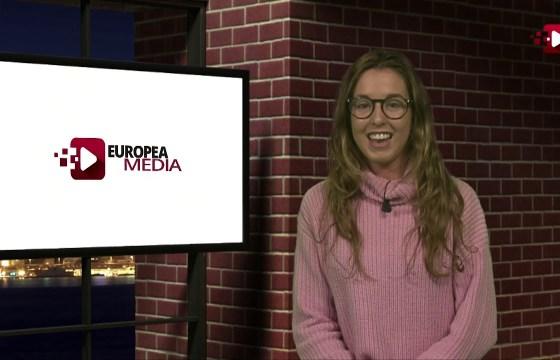 Observatorio Político: Blanca Travé