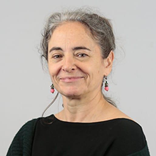 Martine Blum